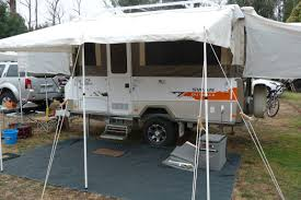 Jayco Swan Outback - Travel Around Australia Ezy Camper Awning Arms Oztrail Rv Side Wall Awnings Ezi Slideshow Kakadu Annexes Youtube Foxwing Camping Used Quest Blenheim Caravan Awning Size 900cm Sold By Www Roll Out Porch For Sale Australia Wide Arb Roof Top Tent Rtt And 2000mm 6 Awenings Demo Shade Torawsd Extra Privacy Oztrail Gen 2 4x4 Sunseeker 25m