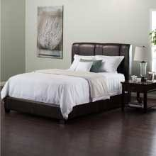 Instamatic Bed Frame by Bed Frame At Jerome U0027s