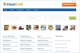 Ebay Auction Template Generator Download Free Design Of