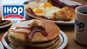 Deal Of The Day: IHOP Gift Card | IHOP Menu | Healthy ... Free Ea Origin Promo Code Ihop Coupons 20 Off Deal Of The Day Ihop Gift Card Menu Healthy Coupons Ihop Coupon June 2019 Big Plays Seattle Seahawks Seahawkscom Restaurant In Santa Ana Ca Local October Scentbox Online Grocery Shopping Discounts Pinned 6th Scary Face Pancake Free For Kids On Nomorerack Discount Codes Cubase Artist Samsung Gear Iconx U Pull And Pay 4 Six Flags Tickets A 40 Gift Card 6999 Ymmv Blurb C V Nails