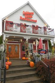 Best Pumpkin Patch Snohomish by Cabbage Patch Snohomish Menu Prices U0026 Restaurant Reviews