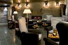 100 Boutique Hotel Zurich Thessoni Impressions Thessoni Classic