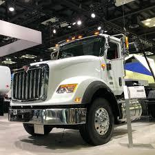 100 International Trucks Indianapolis Internationaltrucks Photos Videos