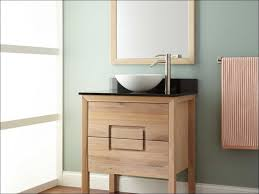 Sears Bathroom Vanities Canada by Vessel Sink Vanity Uk Large Size Of Bath Vanities With Tops And