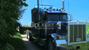 Semi Truck Driving Down Road: Royalty-free Video And Stock Footage The New Cascadia Freightliner Trucks Which Is The Best Car Simulation Game To Learn Driving Quora Truck Driving Resume Samples Beautiful Videos Library Research Aids Lead Pedal Podcast For Drivers Free Fire Gameplay 2018 Traing In Missippi Delta Technical College Hill Racing Game For Kids Best Mountain Simulator Photos School Dangerous Drives Himalayas Usa Drag Racing Trucks Vs Car Video Epic Truckers Compilation Awesome Videos Blue American Truck On Freeway Blurred Motion Hi Res