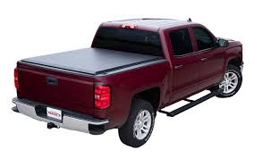 Access Original Tonneau Cover - Roll-Up Truck Bed Cover Simplistic Honda Ridgeline Bed Cover 2017 Tonneau Reviews Best New Truck Covers By Access Pembroke Ontario Canada Trucks Ford F150 5 12 Ft Bed 1518 Plus Gallery Ct Electronics Attention To Detail Covertool Box Edition 61339 Ebay Rollup Free Shipping On Litider Rollup Vinyl Supply Access Original Alterations Amazoncom 32199 Lite Rider Automotive Lomax Hard Tri Fold Folding Limited Sharptruckcom Agri