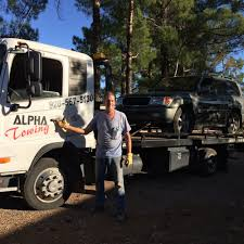 Alpha Towing - 13 Photos - Towing - Sedona, AZ - Phone Number - Yelp Cheap Towing Los Angeles Airtalk In An Accident Beware Of Tow Truck Scammers 893 Kpcc In 247 The Closest Tow Truck Service Nearby Types Equipment Green File1932 Ford Model Bb Truckjpg Wikimedia Commons Platinum Ventura Countys Premier Recovery Southland Best And Gallery Industries Ca Trucks United Carrier Services Auto Transport 90015 Cole Keattss Car During Red Bull Global R 2008 Gmc Topkick C5500 5003716866