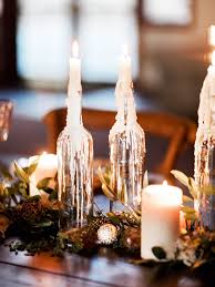 Great Wine Bottle Wedding Decorations 15 Creative Ways To Decorate Your With Bottles