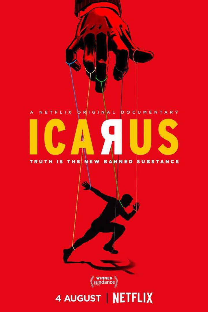 Icarus-Icarus