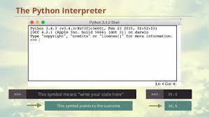Mathceil Python 3 by Python