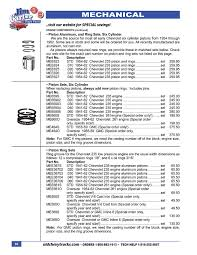 Welcome To Jim Carter Truck Parts 1955-66 ECatalog Zoomed Page: 96 1946 Chevrolet 12 Ton Pickup All About 1936 U2013 Jim Carter Truck Parts Auto Electrical Wiring Diagram Welcome To 1934_46 Ecatalog Zoomed Page 59 Chevy Suburban Window Regulator Replacement Prettier 1 2 Ton Cabs Shows Teaser Of 2019 Silverado 4500hd 1966 Color Chart Raised Trucks For Sale Beautiful Custom Classic Wood Bed Rails Wooden Thing Wichita Driving School 364 Best Peterbilt 352 Images On 195566 68 Paint Chips 1963 C10 Pinterest Trucks Floor Panels Admirable