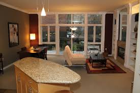 100 Lofts For Sale In Seattle Furnished Suites Details Pike