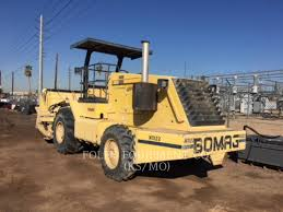 Caterpillar Equipment Dealer For Kansas And Missouri Harbors 11th Alinum Outlook Summit June 57 2018 Chicago Il Camion Trucks 114 Rc Cat 345d Lme Wedico Youtube Cat Nissmo N06 Chantier Demolition Chalet Partie 1 Caterpillar Equipment Dealer For Kansas And Missouri Libraries Of Love Africa Its More Than Just Books 150 390f Hydraulic Excavator Tracked Earthmover Diecast Trucking Lti Erb Transport Intertional Prostar Trucks Usa Pinterest Nussbaum Blue And White Scania Semi Tank Truck Editorial Photo Image Us18 218 In Northern Iowa Pt 6