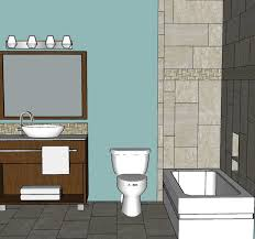 flooring designs ceramic tile installers asheville nc