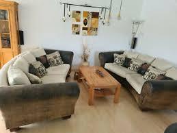 sofa gebraucht günstig kaufen ebay