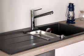 welches material für die küchenspüle ihr küchenstudio in