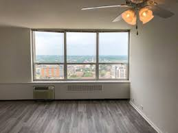 100 Coronet Apartments Milwaukee WI 53202 For Rent Homescom