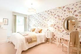 deco tapisserie chambre adulte idee tapisserie chambre adulte awesome papier peint vintage chambre