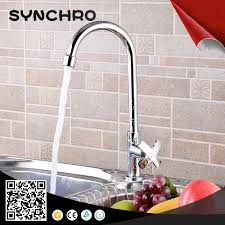 Wolverine Brass Faucet Handle by Upc Kitchen Faucet Parts Upc Kitchen Faucet Parts Suppliers And
