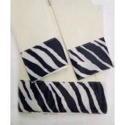Decorative Hand Towel Sets by Bathroom Decorative Hand Towels