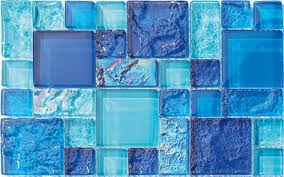pool tile cleaner products and