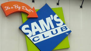 Sam's Club Abruptly Closes Dozens Of Stores As Walmart Touts ... Mart Of China Coupon The Edge Fitness Medina Good Sam Code Lowes Codes 2018 Sams Club Coupons Book Christmas Tree Stand Alternative Photo Check Your Amex Offers To Signup For A Free Club Black Friday Ads Sales And Deals Couponshy Online Fort Lauderdale Airport Parking Closeout Coach Accsories As Low 1743 At Macys Pharmacy Near Me Search Tool Prices Coupons Instant Savings Book October 2019