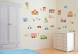 room best simple design room evansville in bedland