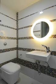 Frameless Bathroom Mirrors India by Bathroom Mirror Cabinet Price India Best Lovable Bathroom Mirror