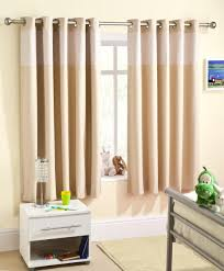 Gold And White Blackout Curtains by Bedroom Toddler Blackout Curtains Black And White Kids Curtains