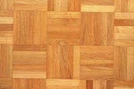 wood parquet floor tiles wood parquet flooring tiles carpet