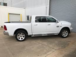 Rebuilt Restored | 2012 Dodge Ram 1500 Laramie - V8, 4x4, Automatic Rebuilt Restored 2012 Dodge Ram 1500 Laramie V8 4x4 Automatic Mopar Runner Stage Ii Top Speed Quad Sport With Lpg For Sale Uk Truck Review Youtube Dodge Ram 2500 Footers Auto Sales Wever Ia 3500 Drw Crewcab In Greenville Tx 75402 Used White 5500 Flatbed Vinsn3c7wdnfl4cg230818 Sa 4x4 Custom Wheels And Options Road Warrior Photo Image Gallery Reviews Rating Motor Trend 67l Diesel 44 August Pohl