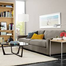 the top 15 best sleeper sofas sofa beds apartment therapy