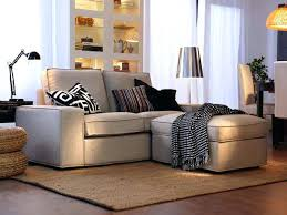 Living Room Furniture Sets Ikea by Ikea Living Rooms Custom Living Room Sets With Living Room Chairs
