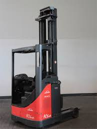 Linde R16S-115-12 - Reach Trucks - Material Handling - Willenbrock ... Reach Trucks Vetm 4216 Jungheinrich Total Forklift Truck Stand On Narrow Aisle Nissan Gb Wikipedia Trucks Store Logistic Warehouse Industry Linde Reach Forklift Reset Productivity Benchmarks 11 Reasons Why They Dont Work What You Can Do About 20t 25t Multiway Crown Rm 6000 Monolift Core77 2012 Design Awards Is A Truck Toyota Forklifts