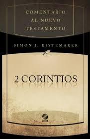 2 Corintios Corinthians Spanish