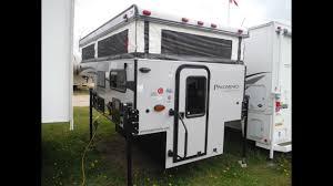 100 Ultralight Truck Campers 2016 Camplite 68 Camper In Ontario 3710 By