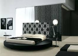 Black Leather Headboard California King by Gameol Page 46 Black Headboard King Bed With White Headboard