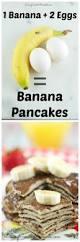 Pumpkin Cake Mix Pancakes by Best 20 Pancake Mix Ingredients Ideas On Pinterest Ingredients