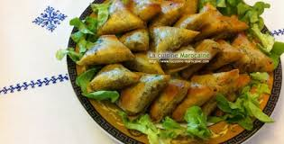 cuisine du maroc recettes de cuisine marocaine tajine couscous la cuisine marocaine