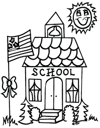 Bible Coloring Pages Image Photo Album Back To School For First Grade Sheets Christmas Halloween