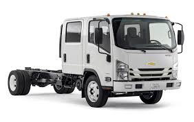 CHEVROLET'S NEW LOW CAB FORWARD TRUCKS HEADING TO DEALERS NATIONWIDE ... Commercial Trucks For Sale Chattanooga Tn Leesmith Inc Nissan Vehicles Singapore Used Leasing And Fancing Ff Rources Jn Chevrolet Is A Honolu Dealer New Car Used Teamsters Chief Fears Us Selfdriving Trucks May Be Unsafe Hit Truck Salvage Sydney Nsw We Buy Light N Heavy C500heavyequipmenttrsportkazakhstan1 Of Fedex Orders 20 Tesla Semi Electric To Use In Its Freight Highways Roads Freeways With Cars Garbage From Isuzu Dealer New Nextran
