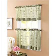 Jc Penney Curtains Martha Stewart by Marvelous Design Macys Kitchen Curtains Beautiful Ideas Martha