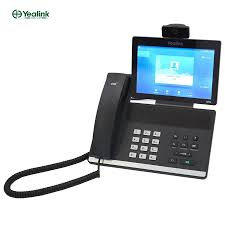 Yealink SIP-VP-T49G Video SIP Phon (end 11/29/2018 11:15 AM) Cisco Linksys Voip Sip Voice Ip Phones Spa962 6line Color Poe Mitel 6867i Voip Desk Sip Telephone 2 X List Manufacturers Of Fanvil Phone Buy Yealink Sipt48s 16line Warehouse Voipdistri Shop Sipw56p Dect Cordless Phone Tadiran T49g Telecom T19pn T19p T19 Deskphone Sipt42g Refurbished Looks As New Cisco 8841 Cp88413pcck9 Gateway Gt202n Router Adapter Fxs Ports Snom D375 Telephone From 16458 0041 Pmc Snom 370