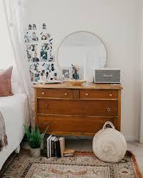 home decor ideen fürs zimmer vintage schlafzimmer ideen