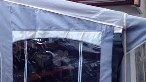 Quest Windsor Caravan Porch Awning - YouTube Replacement Awning Poles Quest Elite Clamp For You Can Caravan Lweight Porch Awnings Motorhome Car Home Idea U Inflatable Air Stuff Instant Youtube Leisure Easy 390 Poled Tamworth Camping Kampa 510 Gemini New Frontier Pro Large Caravan Awningfull Sizequest Sandringhamblue Graycw Poles Fiesta 350