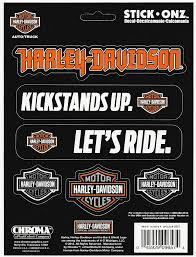 Harley-Davidson Punch Line Sticker Set Of 6 | CrashDaddy Racing Decals Vantage Point Harley Davidson Window Graphics 179562 At Rear Decals For Trucks Luxury Stickers Steel Harleydavidson Willie G Skull Extra Large Trailer Decal Cg4331 3 Set Total Each Side And Trailers 2 Amazoncom Chroma Die Cutz White Ford F150 Removal Youtube For Cars New View Eagle Legends 5507 Domed Emblem Logo American Flag All Chrome Colored On Keep Calm And Ride Sticker Car Gothic Wings Dc108303
