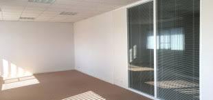 bureaux virtuel bordeaux 3 location bureau bordeaux 33 louer bureaux à bordeaux 33000