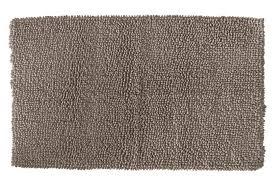 heine home badteppich mit hohem schlaufenflor aus baumwolle kaufen otto