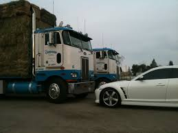 My Hay Truck And The 8. - RX8Club.com Filerefueling Hay Truckjpg Wikimedia Commons Highway 99 Reopens In South Sacramento After Hay Truck Fire Fox40 Semi Truck Load Of Kims County Line Did We Make A Small Stock Image Image Biological Agriculture 14280973 Boys Life Magazine Old With Photo Trucks Rusty 697938 Straw Trailers Mccauley Richs Cnection Peterbilt 379 At Truckin For Kids 2013 Youtube Hay Train West Coast Style V1 Truck Farming Simulator 2019 John Deere Frontier Implements Landscape Mowing Dowling Bermuda Celebrity Equine Llc