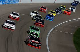5 Favorites For Saturday's Boyd Gaming 300 (3:30 P.m. ET/FS1/PRN ... Nascar Kicks Off Truck Race Weekend In Las Vegas Local 2018 Pennzoil 400 Race At Motor Speedway The Drive 12obrl S118 Trucks Series Winner Cory Adkins Poster Ticket Package September 2019 Hotel Rooms Kyle Busch Scores Milestone Camping World Truck Nv 28th Auto Sep 14 Playoff Wins His 50th At Missing Link Official Home Of Motsports Westgate Resorts Named Title Sponsor Holly Madison Poses As Grand Marshall Smiths 350 Nascar Wins Hometown
